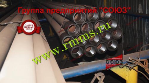 насосно компрессорные трубы 60