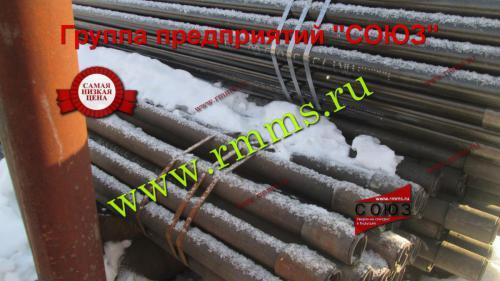купить  нкт 73 Екатеринбург